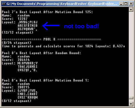 Best keyboard for java programming tutorial
